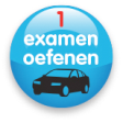 Oefen theorie examen auto