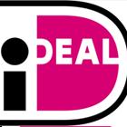 Betalen met iDeal - RijbewijsApp
