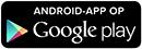 RijbewijsApp voor Google Play