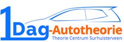 1Dag-autotheorie
